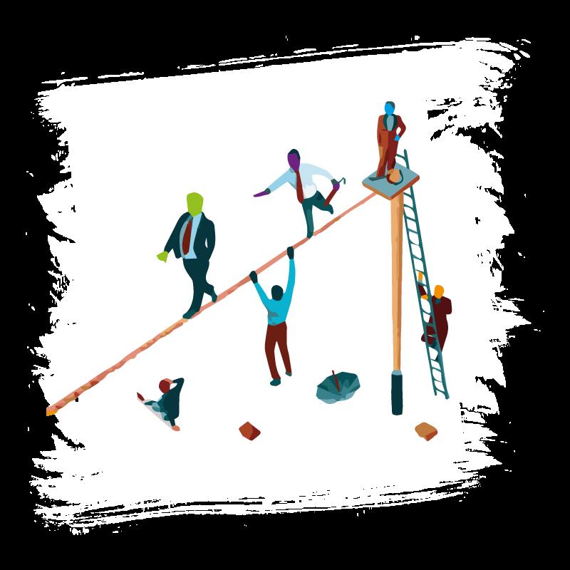 contexte-reussite-trouver-stage-professionnel-orientation-pari-jeunes